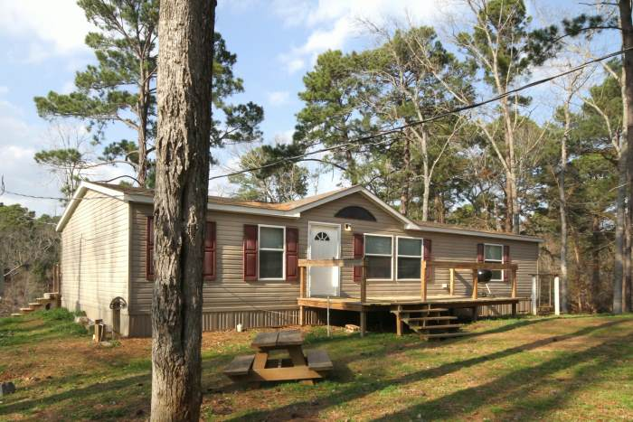 Tonti's Retreat – 3 BR / 2 Baths – Reference #00254…